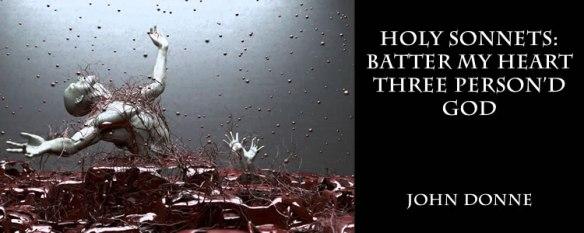 BatterMyHeartBanner2