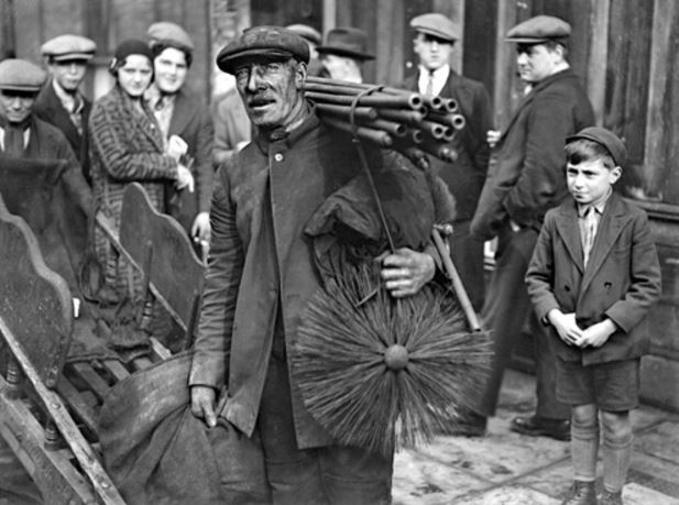 chimney-sweep-1930s