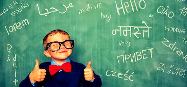 24047_language-class-for-kids